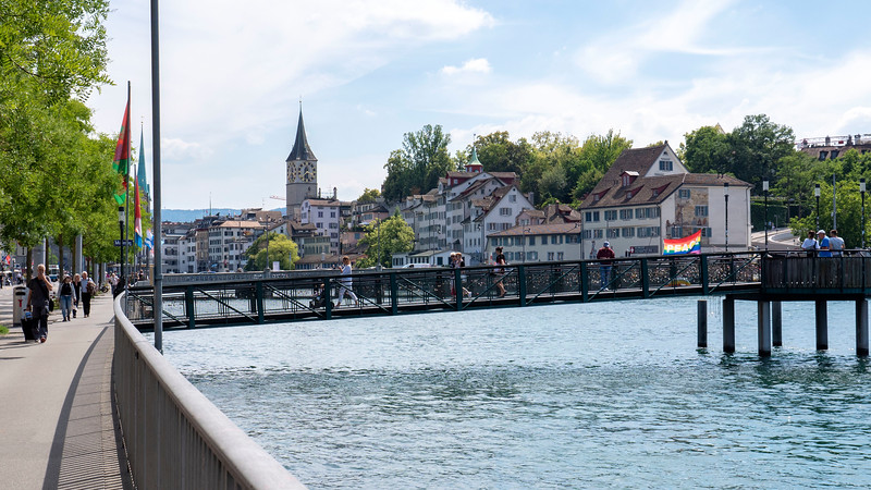 Switzerland-Zurich07.jpg