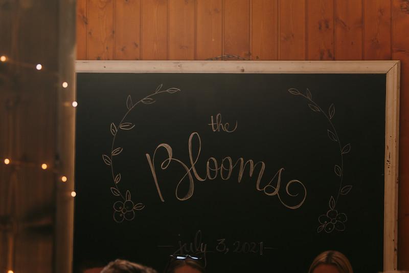 BloomWedding-519.jpg