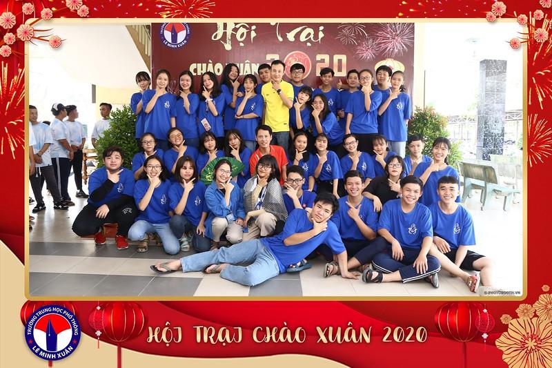 THPT-Le-Minh-Xuan-Hoi-trai-chao-xuan-2020-instant-print-photo-booth-Chup-hinh-lay-lien-su-kien-WefieBox-Photobooth-Vietnam-146.jpg