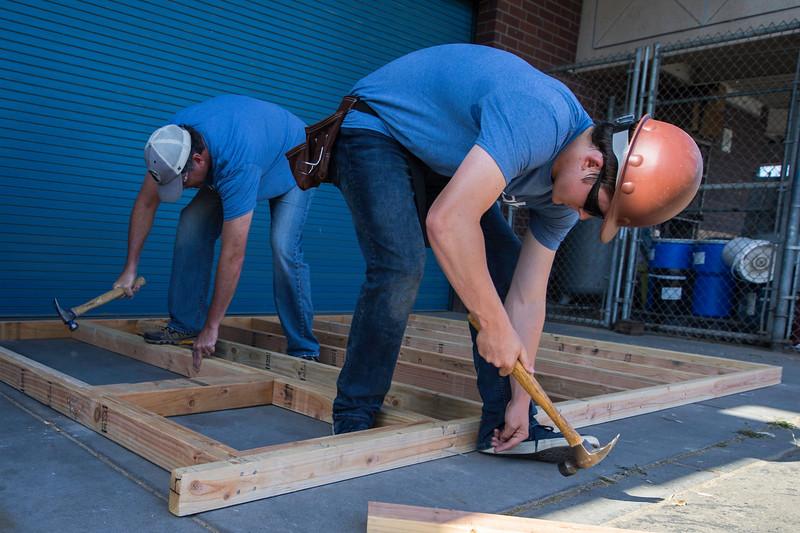 Tiny House Build Day WellsFargo Woodcreek Whitney Oakmont 2018-19.jpg