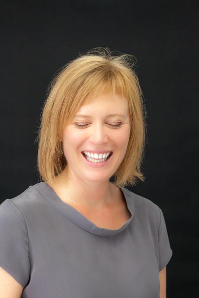 Ingrid Albrecht-9-Edit-2.jpg