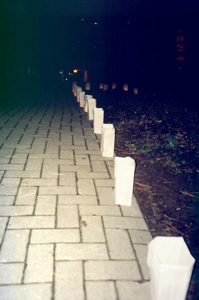 Candlelight Vigil 1.jpg