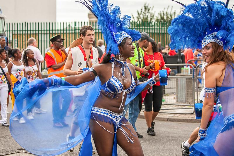 Obi Nwokedi - Notting Hill Carnival-377.jpg