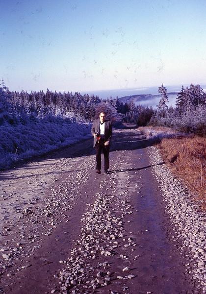 1964 10 Bill Sieburg.jpg