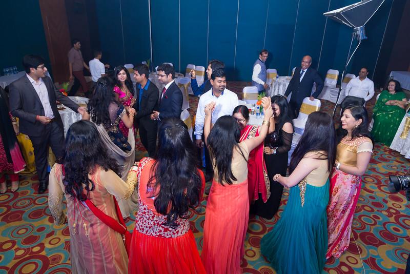 bangalore-engagement-photographer-candid-171.JPG