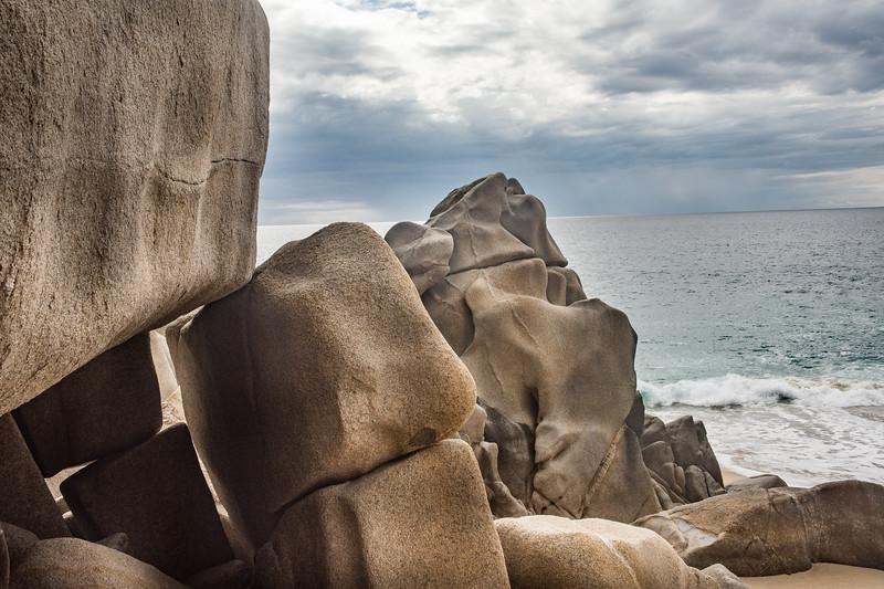 Cabo San Lucas-360.jpg
