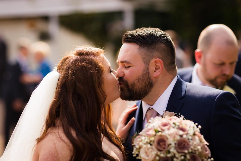Wedding_Adam_Katie_Fisher_reid_rooms_bensavellphotography-0369.jpg