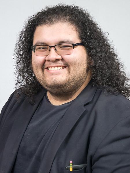 Martinez Jr., Freddie.jpg