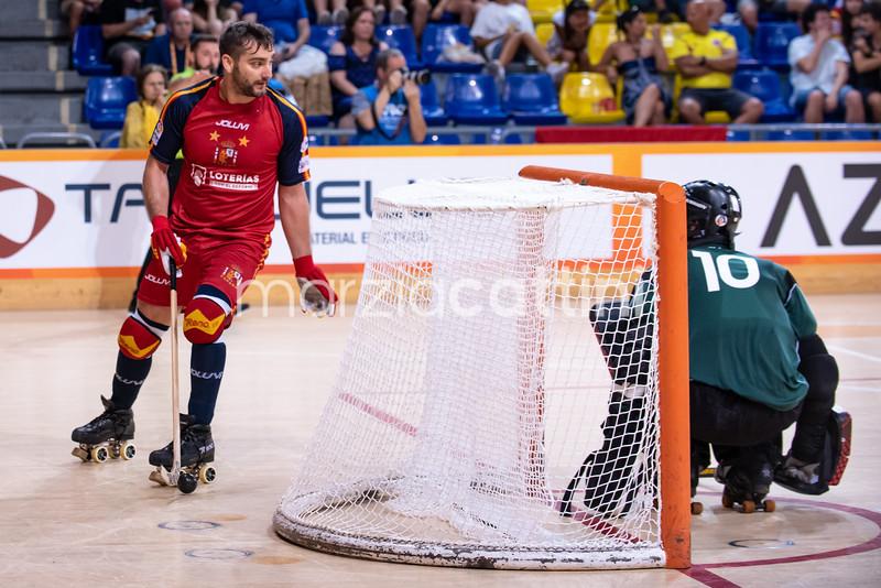 19-07-12-Portugal-Spain9.jpg