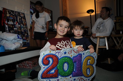 1-1-2016 New Years @ Furuya's