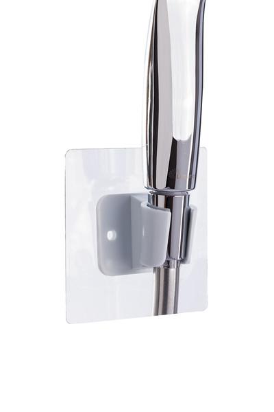 LGN-73408קולב הפלא לתליית מקלח יד MAGIC