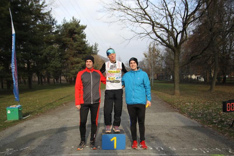 2 mile kosice 52 kolo 02.12.2017-074.JPG
