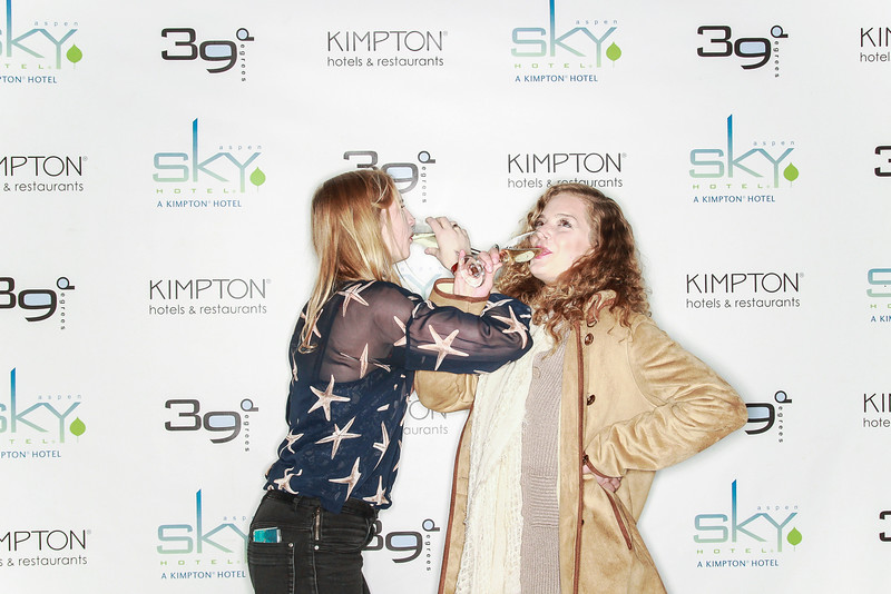 Fear & Loathing New Years Eve At The Sky Hotel In Aspen-Photo Booth Rental-SocialLightPhoto.com-39.jpg