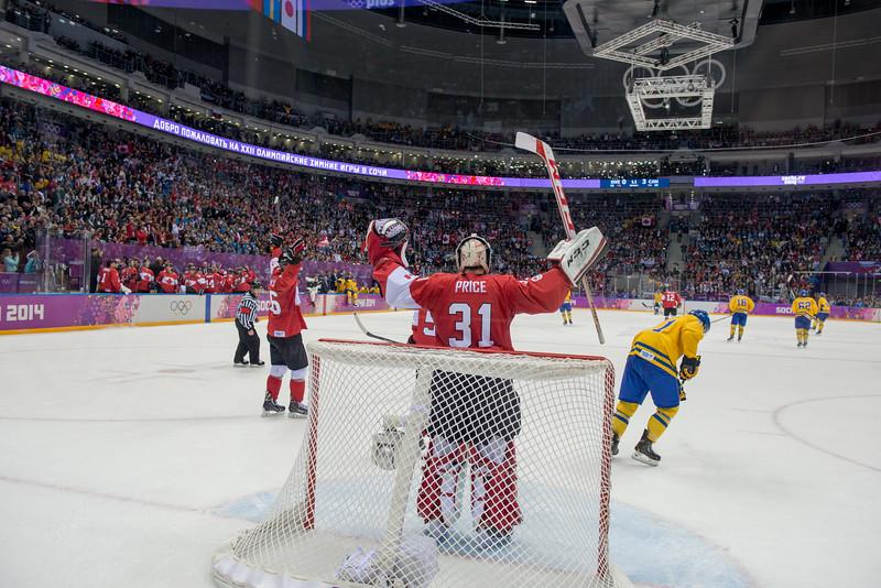 23.2 sweden-kanada ice hockey final_Sochi2014_date23.02.2014_time18:20