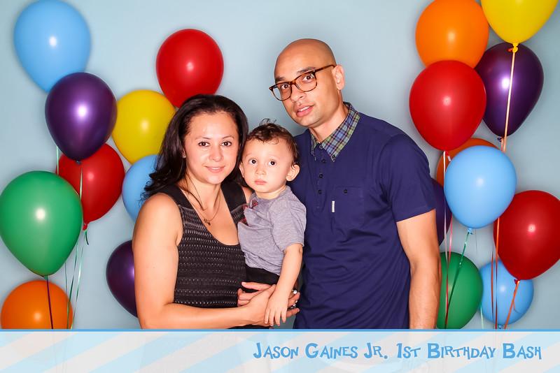 Jason's 1st Birthday-093.jpg