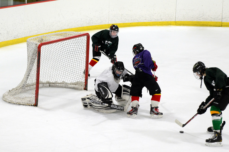 130223 Flames Hockey-147.JPG