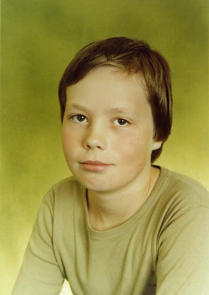 pasfoto-peter-1978.jpg