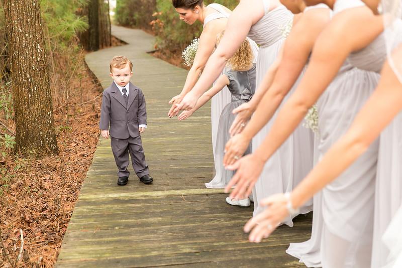 wedding-photography-335.jpg