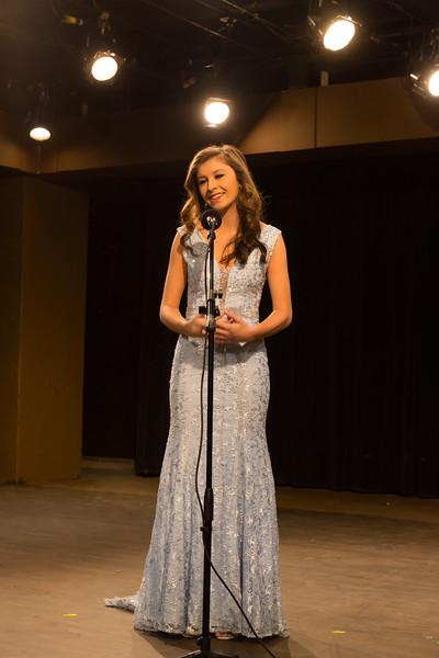 Miss Maryland 2018-5561.jpg