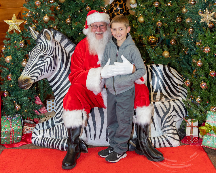 2019-12-01 Santa at the Zoo-7315.jpg