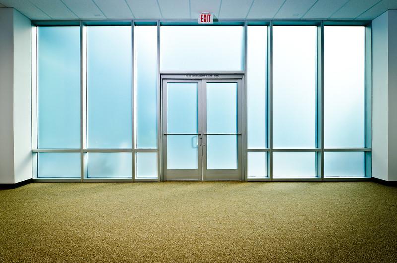 Exit doors.jpg