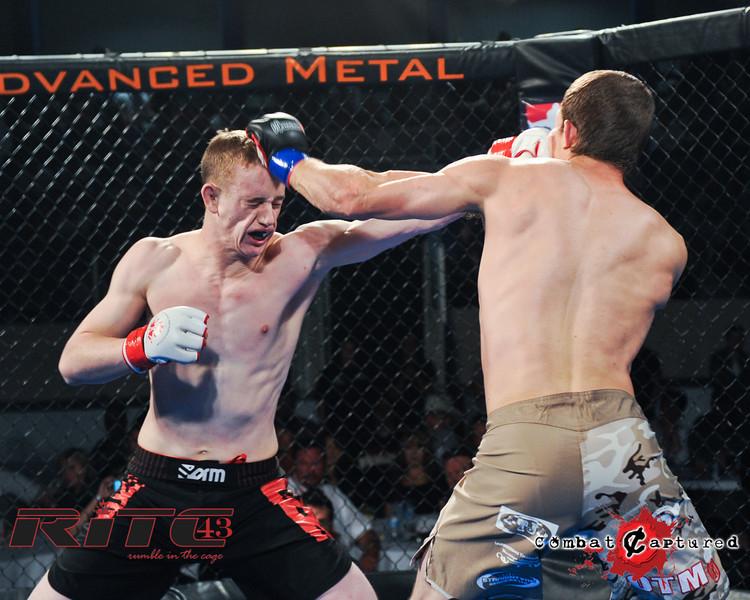 RITC43 B05 - TJ Penner def Brendan Blacquier_combatcaptured-0021.jpg