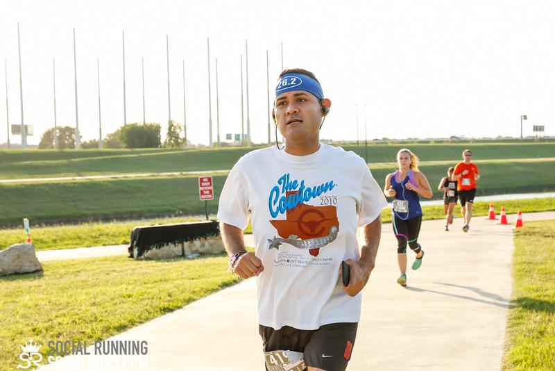 National Run Day 5k-Social Running-2066.jpg