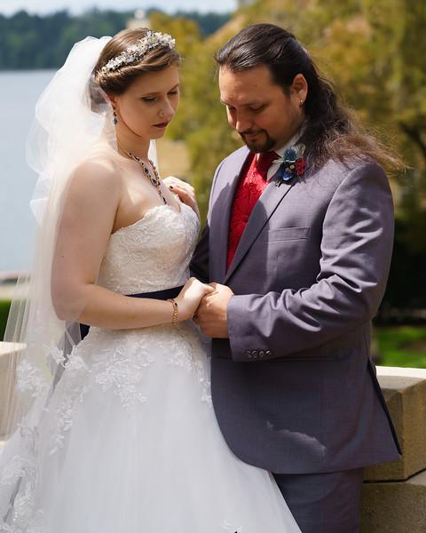 2019-06-23 McClahvakana Wedding 538.jpg