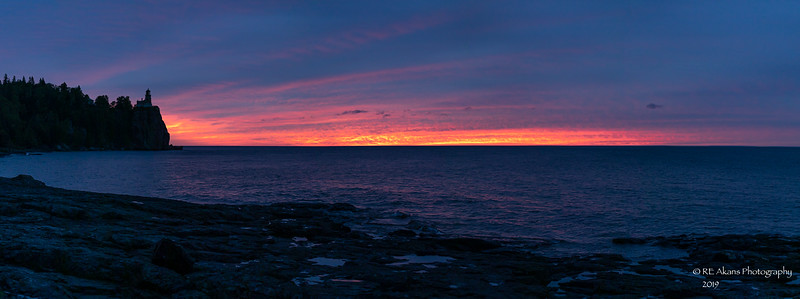 Split Rock Light Sunrise Pano 0110.jpg