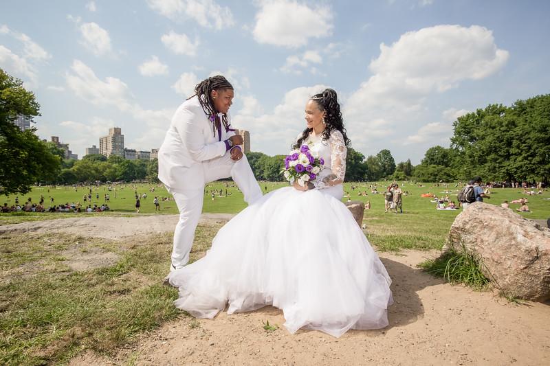 Central Park Wedding - Ronica & Hannah-197.jpg
