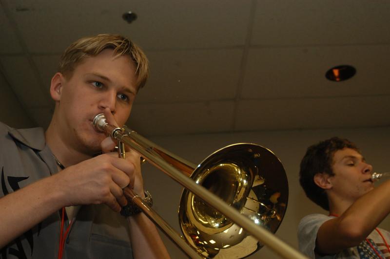 trombone 4.JPG