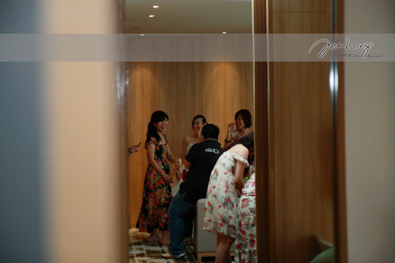 Siang Loong & Siew Leng Wedding_2009-09-25_0483.jpg