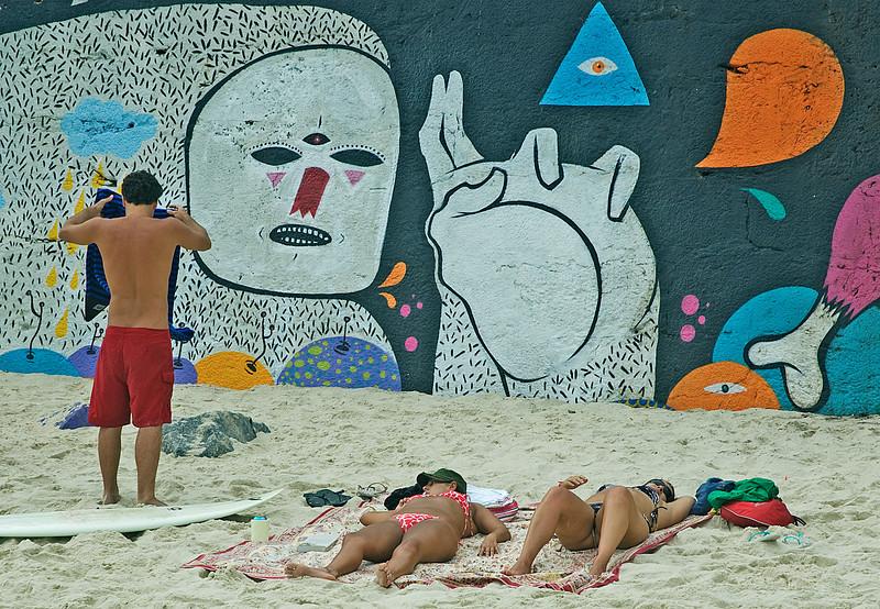 Rio2011-0102A-271A.jpg
