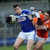 Armagh v Laois NFL DIV3, Athletic Grounds, 12.02.17