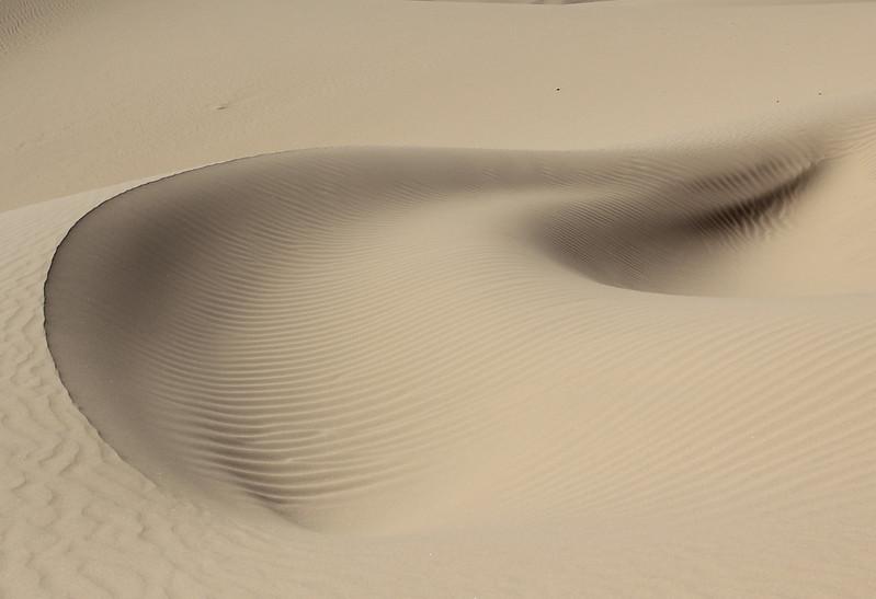 04 The Dunes (94).JPG