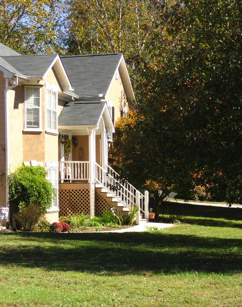 Bentley Farms Cumming GA Neighborhood (12).JPG