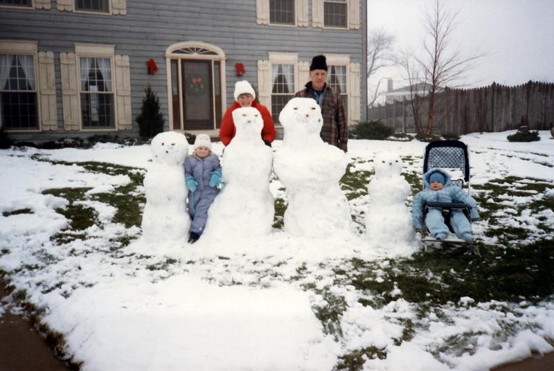 1984_December_Christmas_in_Chicago_0005_a.jpg