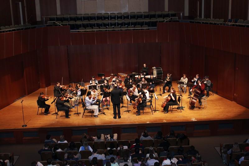 SM Orchestra 030.jpg