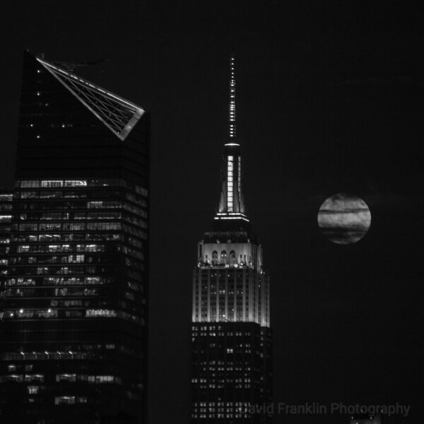 1709-NYCMoon-1271.jpg