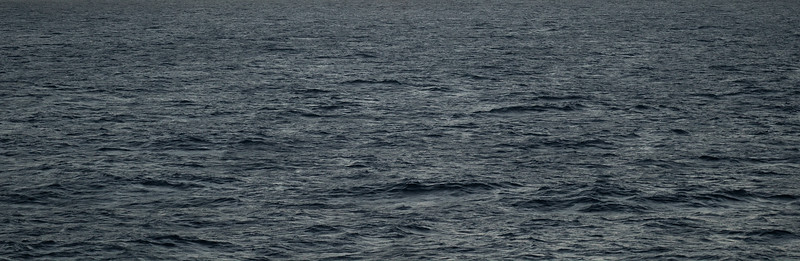 Ocean 33