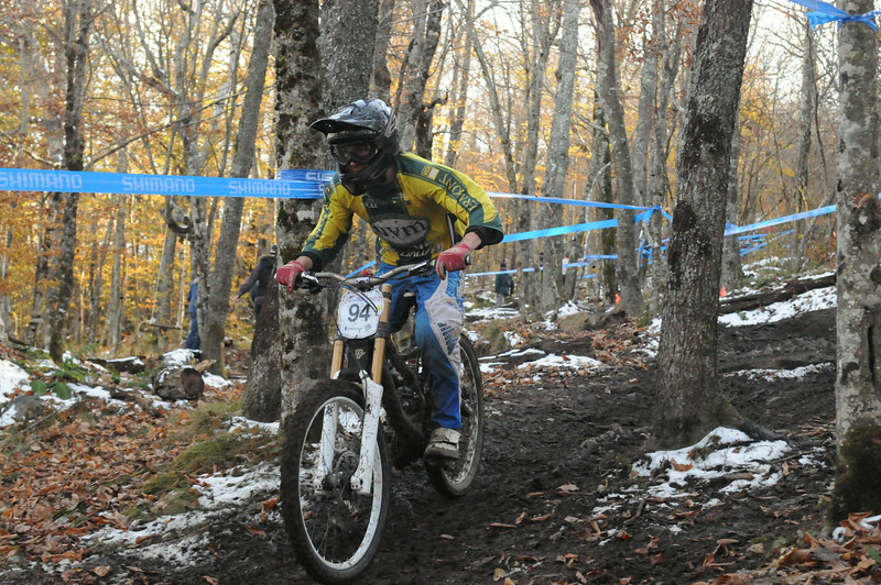 2013 DH Nationals 3 459.JPG