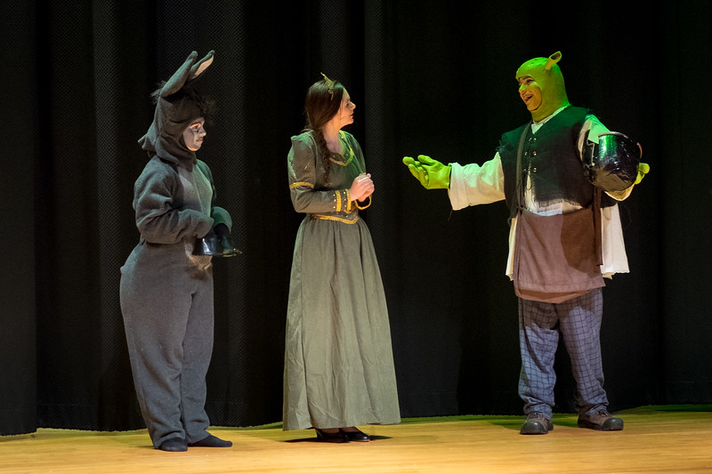 2015-03 Shrek Rehearsal 2178.jpg