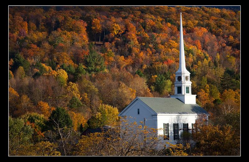 6739_Vermont_Stowe.jpg