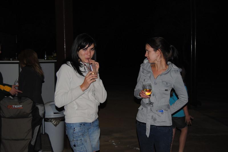 Jobedi 07-10-2011 (30).JPG