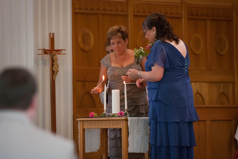 Dave-and-Michelle's-Wedding-137.jpg