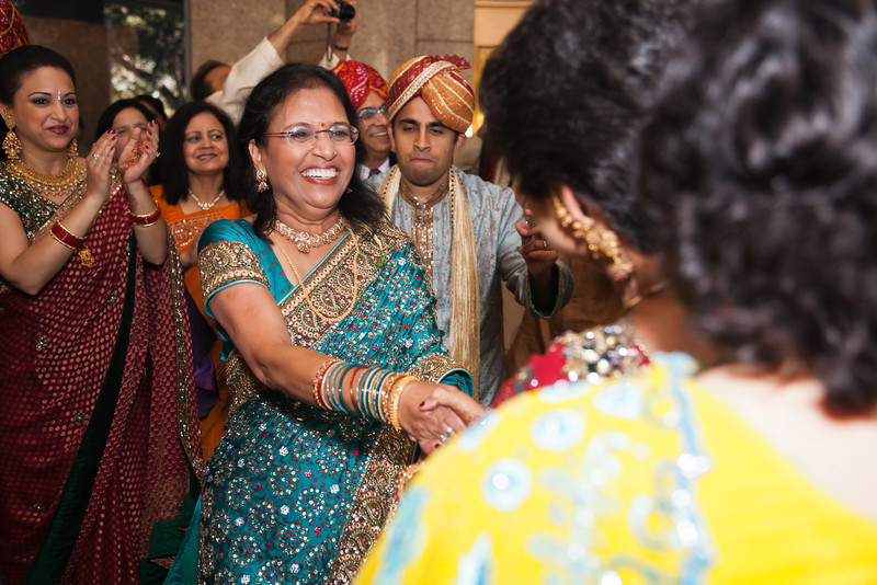 Shikha_Gaurav_Wedding-524.jpg