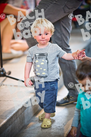 Bach to Baby 2017_Helen Cooper_Covent Garden_2017-08-15-PM-16.jpg