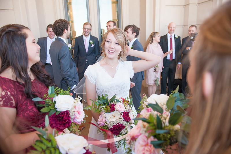 Corinne Howlett Wedding Photos-87.jpg