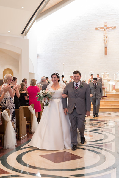 Houston wedding photography ~ Michelle and Charles-1395.jpg