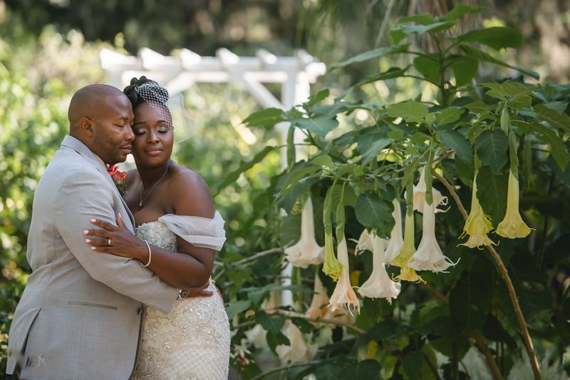 Wedding-171.jpg